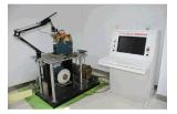 GB16899-2011电梯限速器校验台(二合一)