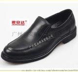 商务真皮皮鞋  办公行政皮鞋 商务工作皮鞋正装牛皮皮鞋