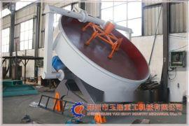 复合肥造粒机怎么选择造粒机,郑州市玉赐重工机械有限公司