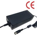 71.4V3A 电池充电器 欧规CE LVD认证