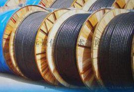 霸州光纤光缆熔接施工