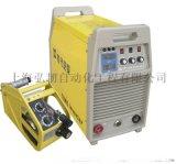北京时代逆变NB-500气体保护焊机