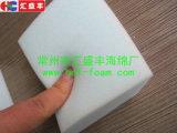 廠家供應超軟海綿 各種密度超軟海綿 優質超軟海綿
