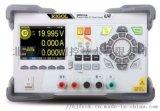 普源精电DP811可编程直流电源