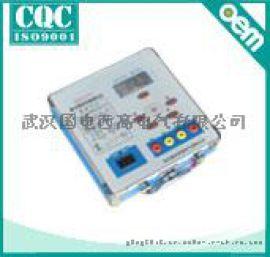 GD2571 数字接地电阻测试仪
