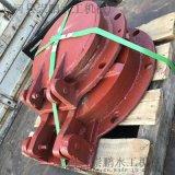铸铁圆形拍门dn300规格,复合材料圆形拍门价格