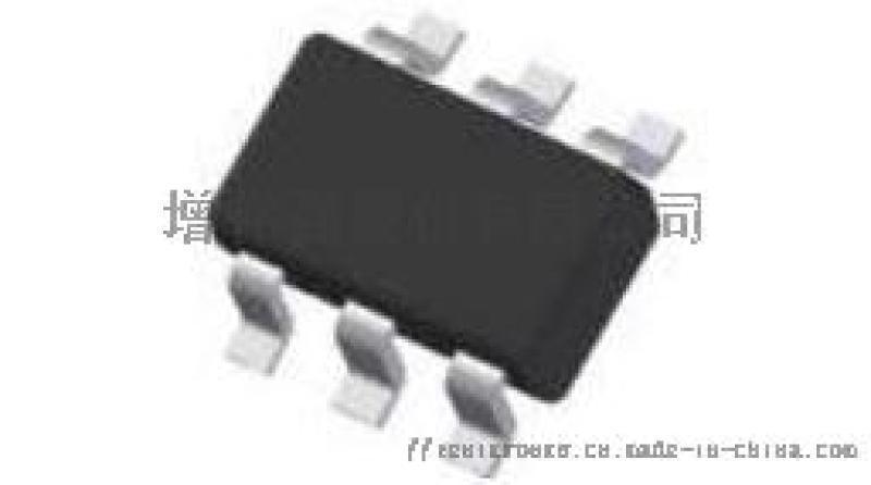 2N7002DW-7D晶体管 Diodes晶体管
