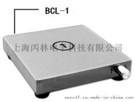 上海丙林超薄磁力搅拌器