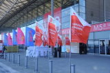 华交会2019中国华东外贸商品展览会