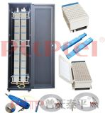 JPX668-4000L回线音频总配线柜 MDF架