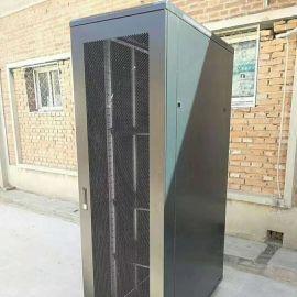 锐世TS-6827 网络机柜 同等质量价格优惠