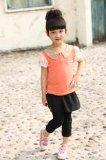 美孩子品牌童装