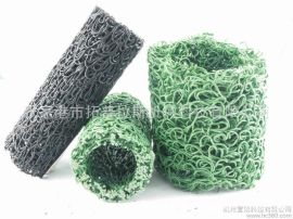 塑料盲沟/速排龙 生产线 设备