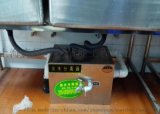 上海不锈钢油水分离器加工/供应射流曝气器批发/上海