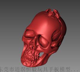 厚街抄数设计,3D外观设计13823231306