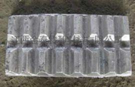 铝钛合金大量生产供应