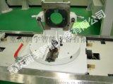 食品输送线 食品生产流水线 自动化设备