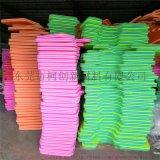 超厚贴合环保XPE泡棉,xpe发泡材料源头厂家