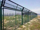 围栏网厂家供应公路护栏网价格 围栏网规格