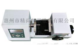 广东湖南ADT-2000A卧式扭转弹簧试验机