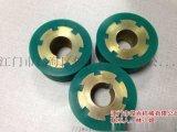 壓膠機膠輪、滾輪 壓膠輪 熱風機膠輪