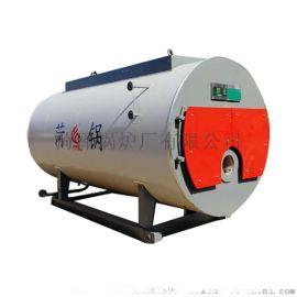 太原燃气锅炉,导热油锅炉,生物质锅炉,燃油锅炉