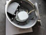 BYH-H防爆环形荧光灯节能日光灯圆形壁灯