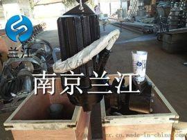 QSB4射流曝气机规格型号