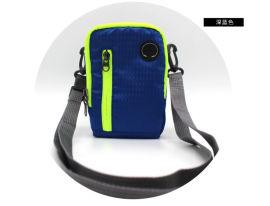 多功能耐磨防水跑步騎行戶外運動時尚臂包