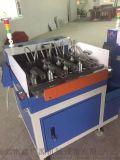 多轴铝型材攻牙机XGY-16P