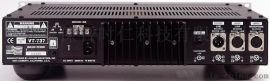 Avalon VT-737SP真空电子管放大器