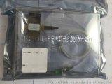21年新天津1580 DFB蝶形激光器