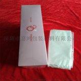 廠家批發保健品包裝膜 包裝收縮袋的價格