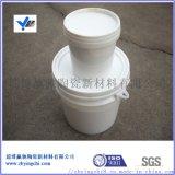 耐磨陶瓷片、板用复合结构胶