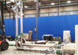 草酸管鏈輸送機、定量管鏈輸送裝置