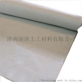 厂家直供 土工布 绿色土工布 护坡 复合土工织物