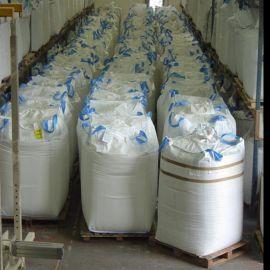 吨包集装袋生产厂家 太空袋桥梁预压吨袋