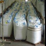 噸包集裝袋生產廠家 太空袋橋樑預壓噸袋