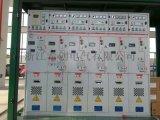 高原型35KV高压环网柜一进二出带SF6负荷开关