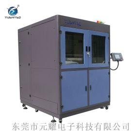 252L液态试验 北京液态试验 液态冷热冲击试验机