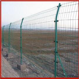 方孔仓库隔离网 北京隔离网厂家 绿色围栏网多少钱