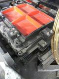 鑄鐵鑲銅閘門銅冶煉設備水庫閘門調節堰門MZY200