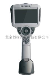 【SE-MT324F15】飞机叶片发动机检测内窥镜