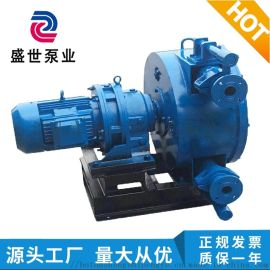 盛世泵业厂家直销工业软管泵,无阻塞挤压泵,蠕动泵