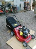 好用到極致 汽油草坪修剪機 攜帶型式割草機