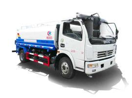 南京8吨洒水车,洒水车厂家,洒水车价格
