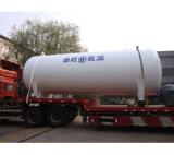 二氧化碳储罐 二氧化碳储罐