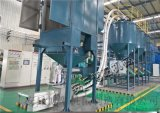 螢石粉噸袋卸料機、噸包破包機生產廠家