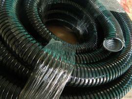电气连接与保护系统用金属软管