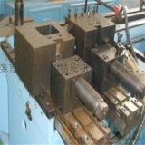 立式彎管機,小型手動液壓彎管機